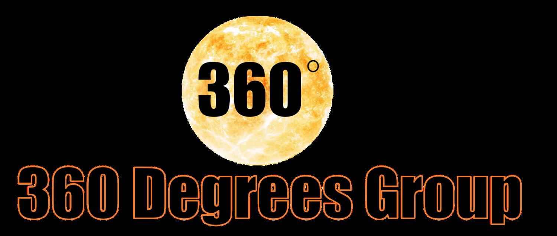 360 Degrees Group